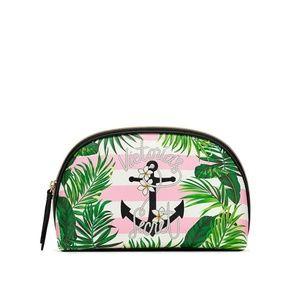 VICTORIA'S SECRET VS Paradise Palms Glam Bag